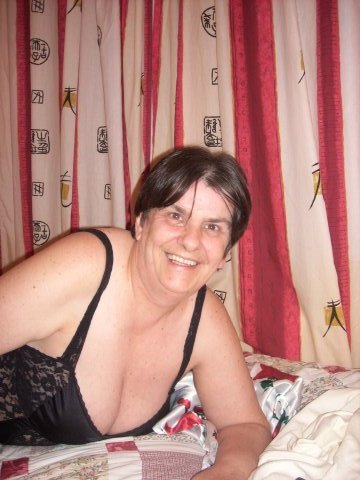 sex no strings attached free sexual encounters Melbourne