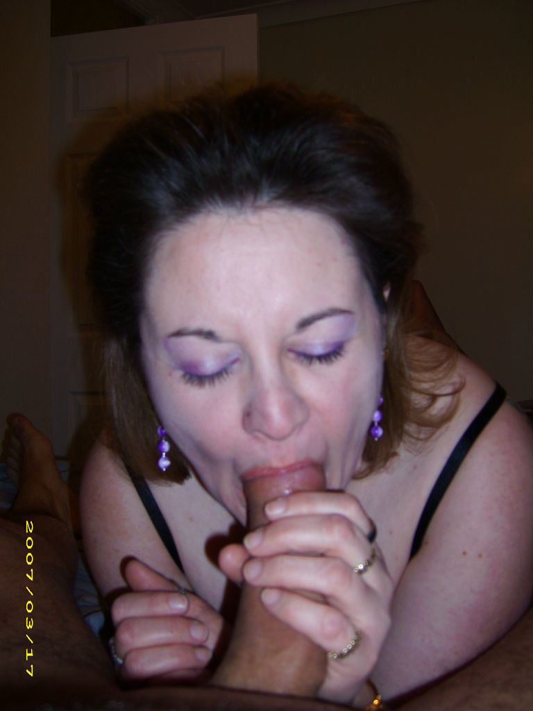 Meet Local Women For Sex Northamptonshire 94