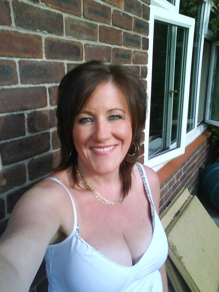 dating scan stoke on trent