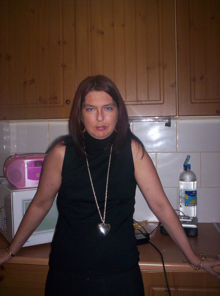 adult personal ads private escourts