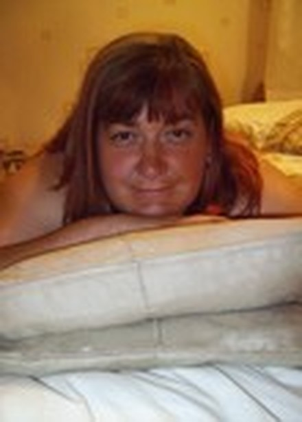 photo adverts local inverness swingers