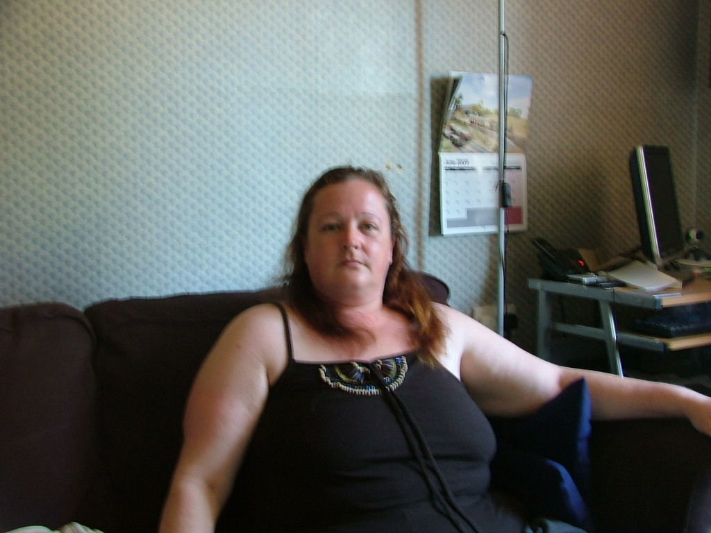 Blonde mature woman sex pictures