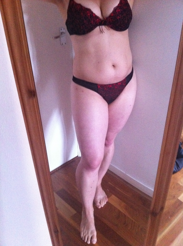 FIND SEX ONLINE LOOKING FOR ESCORT NEW SOUTH WALES