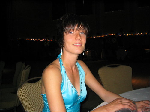 local girls in denmark tennesee looking for sex