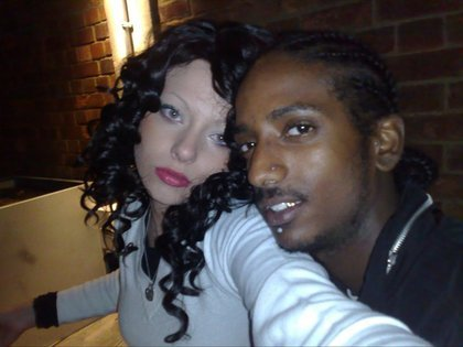 gravesend single women Looking for gravesend single sexy men at interracial dating central i'm a 30 year old white man, just looking to make new friends with a great woman more 1.
