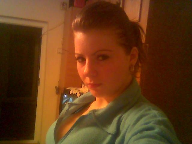 Avery Milf chat room talk and